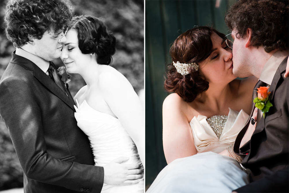paly.be opglabbeek limburg fotografie communie lentefeest huwelijk model